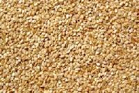 Roasted Sesame Seed