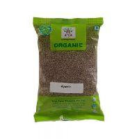 Ajwain (Carom Seeds)