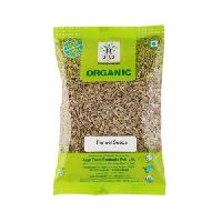 Fennel Seeds Rs.53 (100 G)