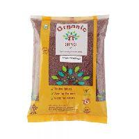 finger millet (ragi)