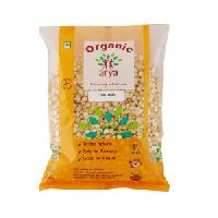 Fried Gram Rs.155 (500 G) Rs.80 (250 G)