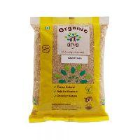Wheat Dalia Rs.80 (1 Kg)