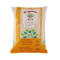 Wheat Flour Rs.63 (1 Kg)