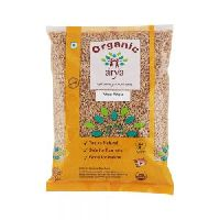 Wheat Whole Rs.60 (1 Kg)