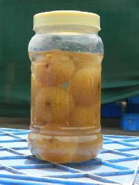 Canned Bel Murabba