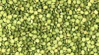Green Split Pea