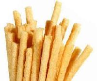 Potato Stick