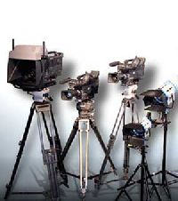 Video Shooting & Photography