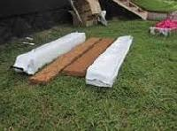 Coir Grow Bags For Vegetables