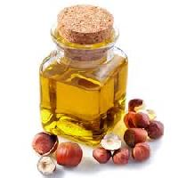 Hazelnut Oil - 100% Pure, Natural & Undiluted Oil