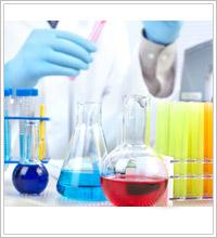 Boiler Acid Cleaning Chemicals