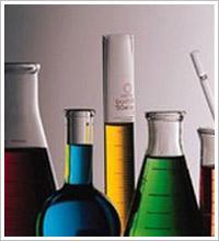 Lab Chemical Equipments