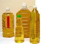 Rapeseed Refined Oil