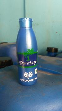 Parichaya coconut oil.    100 ml