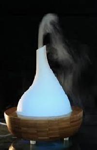 Aroma Diffuser Oils