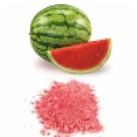 Watermelons Powder