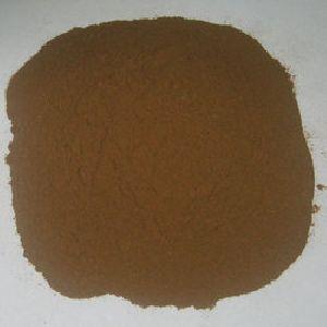 Tamarind Shell Powder