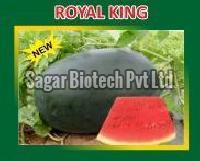 Royal King Hybrid Watermelon Seeds