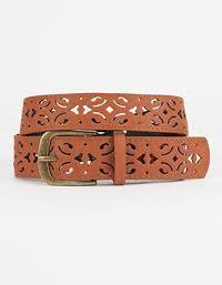 leather belts manufacturers suppliers