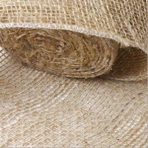 "203""/6 OZ Carpet Backing Cloth"