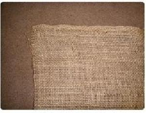 "36""-7 OZ / 40"" Hessian Cloth"