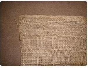 "45""-9 OZ / 45""  Hessian Cloth"
