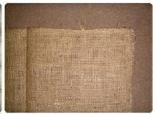 "54""-10 OZ / 40"" Hessian Cloth"