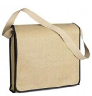 CB001 Courier Bags