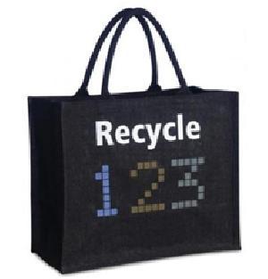 SB003 Shopping Bag
