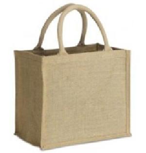 SB010 Shopping Bag