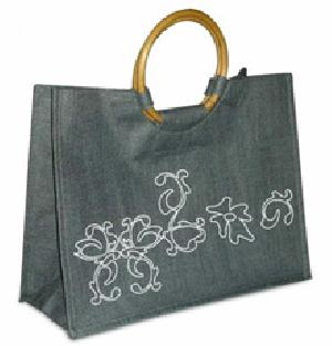 SB015 Shopping Bag