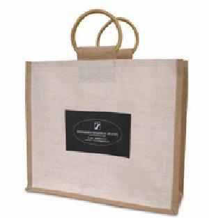 SB021 Shopping Bag