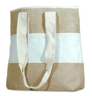 SB023 Shopping Bag