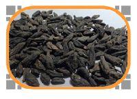 Black Haritaki Fruit