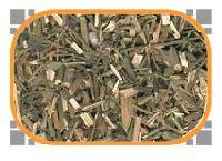 Kalmegh Medicinal Herb