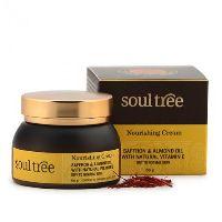 Soul Tree Nourishing Cream