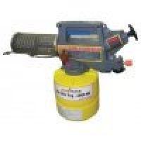 Agrimate Fogger Sprayer - Mini 2000 Nk Pro
