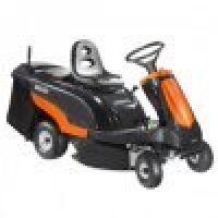 Garden Tractor - Mistral 72