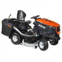 Garden Tractor - Om 105