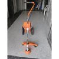 Push Type Brush Cutter Online India