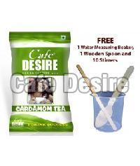 500 Gm Instant Cardamom Tea