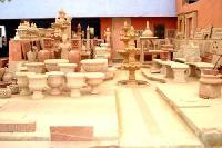 Sandstone Handicraft Products