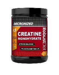 Robustdiet Creatine Monohydrate