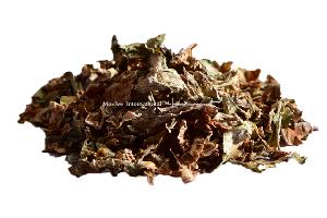 Dehydrated Cabbage Flakes / Powder