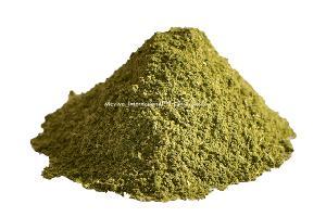 Dehydrated Curry Leaf