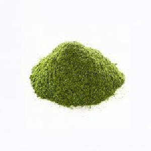 Dehydrated Mint Leaf