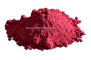 Spray Dried beet root Powder