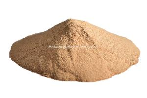 Spray Dried Chickoo Powder