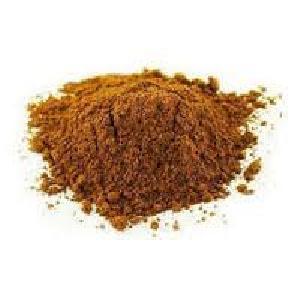 Spray Dried Dates Powder