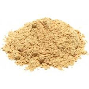 Spray Dried Gooseberry Powder